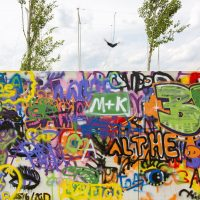 Ateliers Graffiti