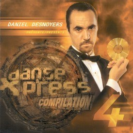 DanseXpress Vol.4