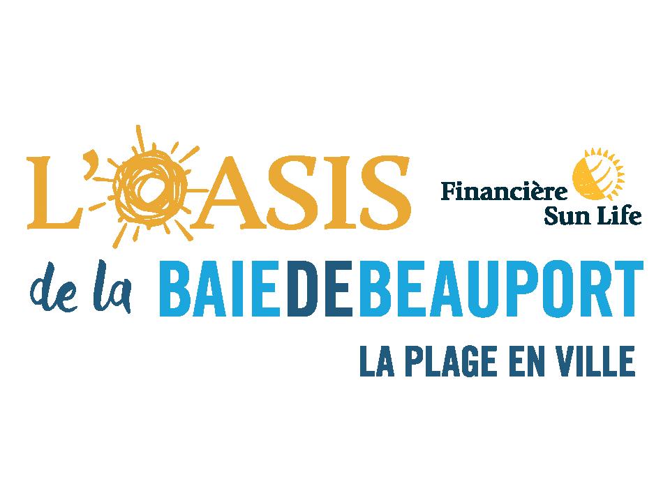 2018 Bdb Oasis Sunlife Bleue@2 X