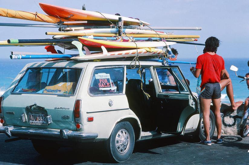 surf.PNG#asset:3426