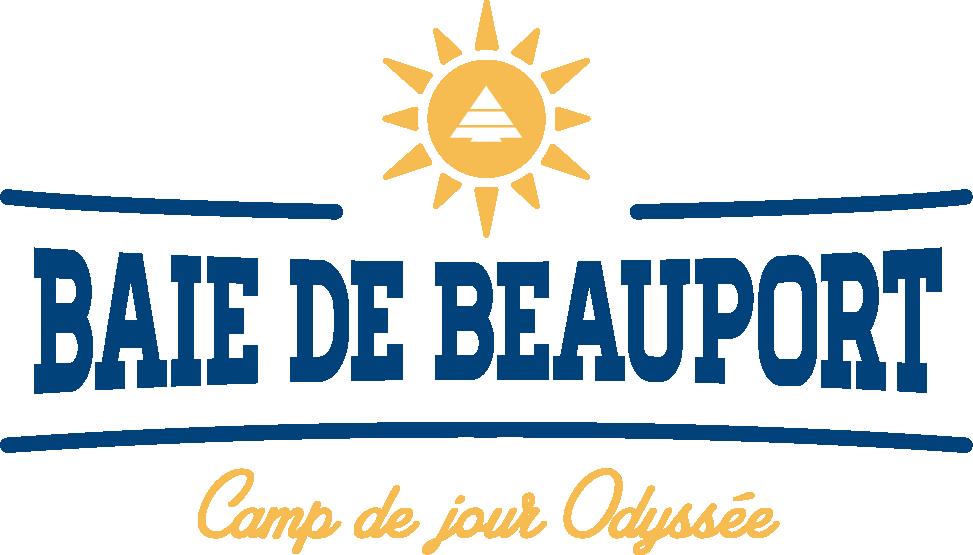 Camps Odyssée